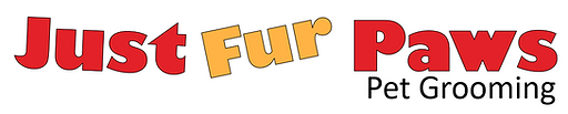 Business_Logo.PNG
