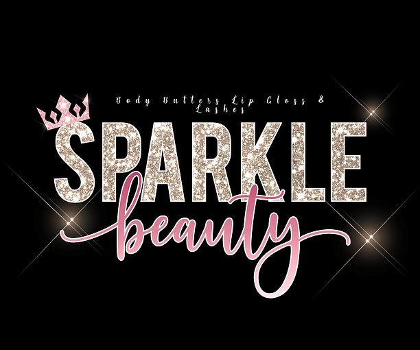 sparkle%20beauty%20logo_edited.jpg