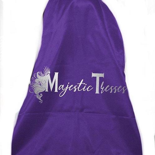 Majestic Long Bonnet