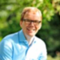 Jörg_Stutzriem0028a.jpg