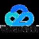 Logo_TencentCloud_01.png