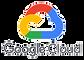 Logo_GoogleCloud_01.png