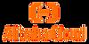Logo_AlibabaCloud_01.png