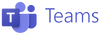 Logo_Teams_01.png