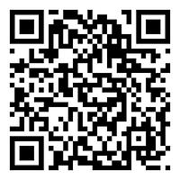QR_WechatPubAcc_GTL.png
