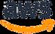 Logo_AWS_01.png