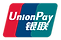 IMG_Payment_UnionPay_2.png