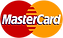 IMG_Payment_MASTER_2.png