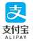 IMG_Payment_Alipay_2.png