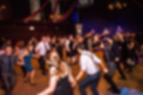 ScottishCeilidhEdinburgh.jpg