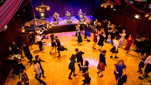 HotScotch Ceilidh Band in Edinburgh's Teviot Row_edited.jpg