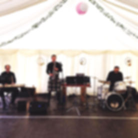 HotScotch Jazz Trio_edited.jpg