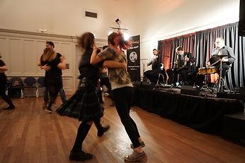 Canadian Barn Dance.JPG