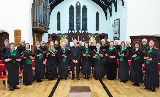 choir1a.jpg