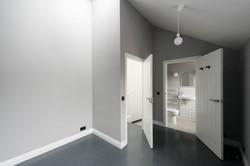 Bedroom3/Ensuite