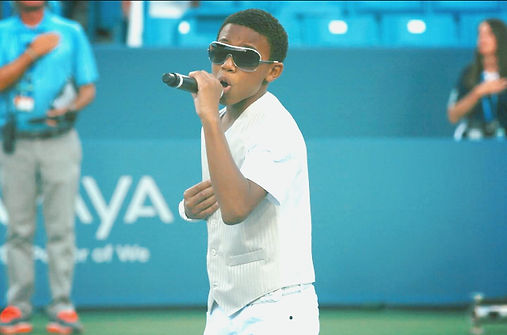 Manny singing .jpg