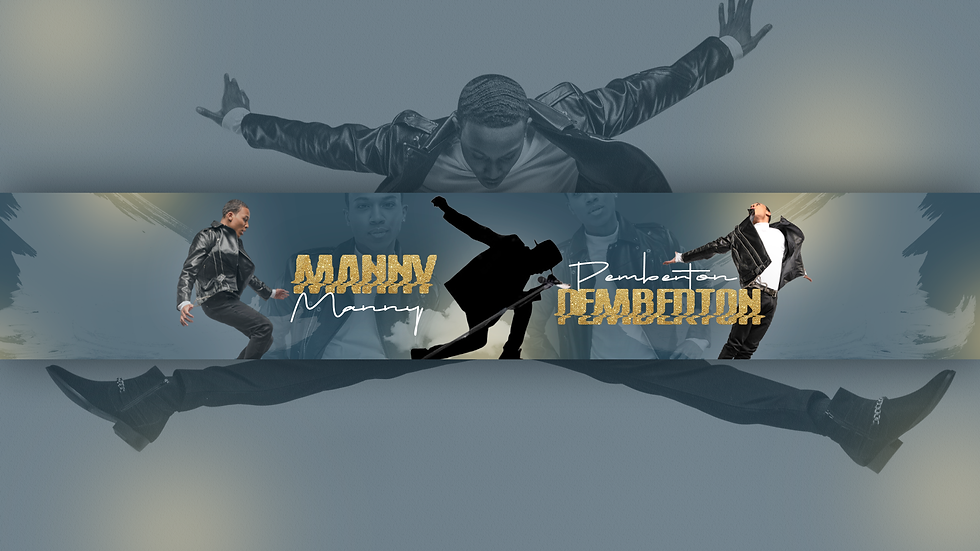 new banner (1).png