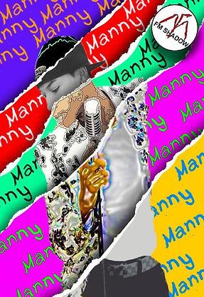 MP background .jpeg