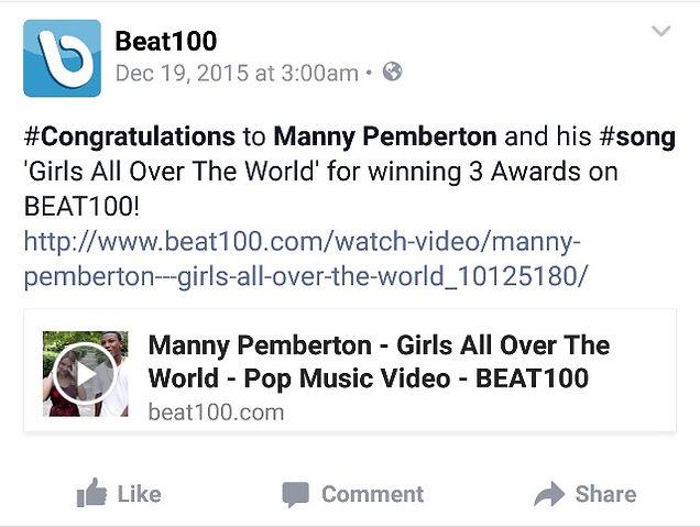 Beat100.jpeg