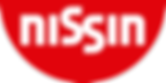 nissin-logo-1.png
