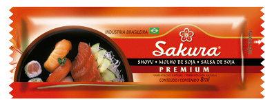 SACHE SHOYU SAKURA PREMIUM
