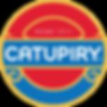 catupiry-logo.png