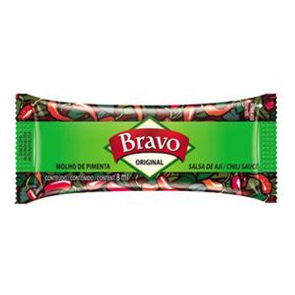 SACHE PIMENTA BRAVO 120x 8 ml