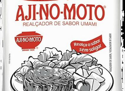 AJI-NO-MOTO FS 2KG