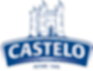 castelo-logo_edited.png