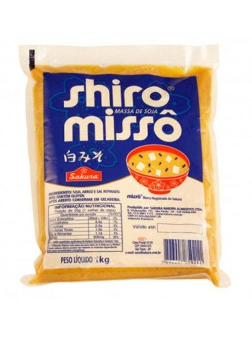 MISSO SHIRO 1 kg