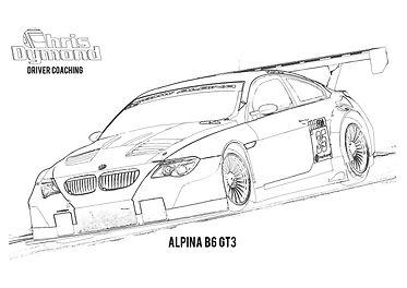 Alpina%20B6%20A4_edited.jpg