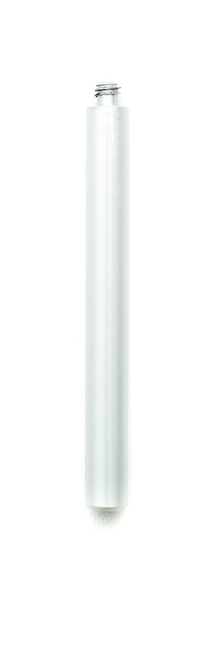 Extra long 125mm Mounting post