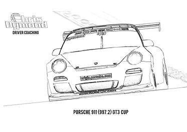 Porsche%20cup%20A4_edited.jpg