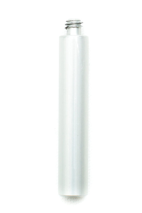 Standard 60mm Mounting post