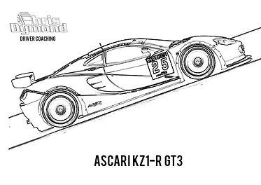ascari%20kz1r%20A4_edited.jpg