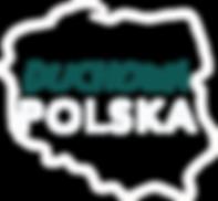 Duchowa Polska logo