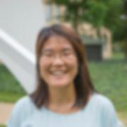 Ellen_Hong