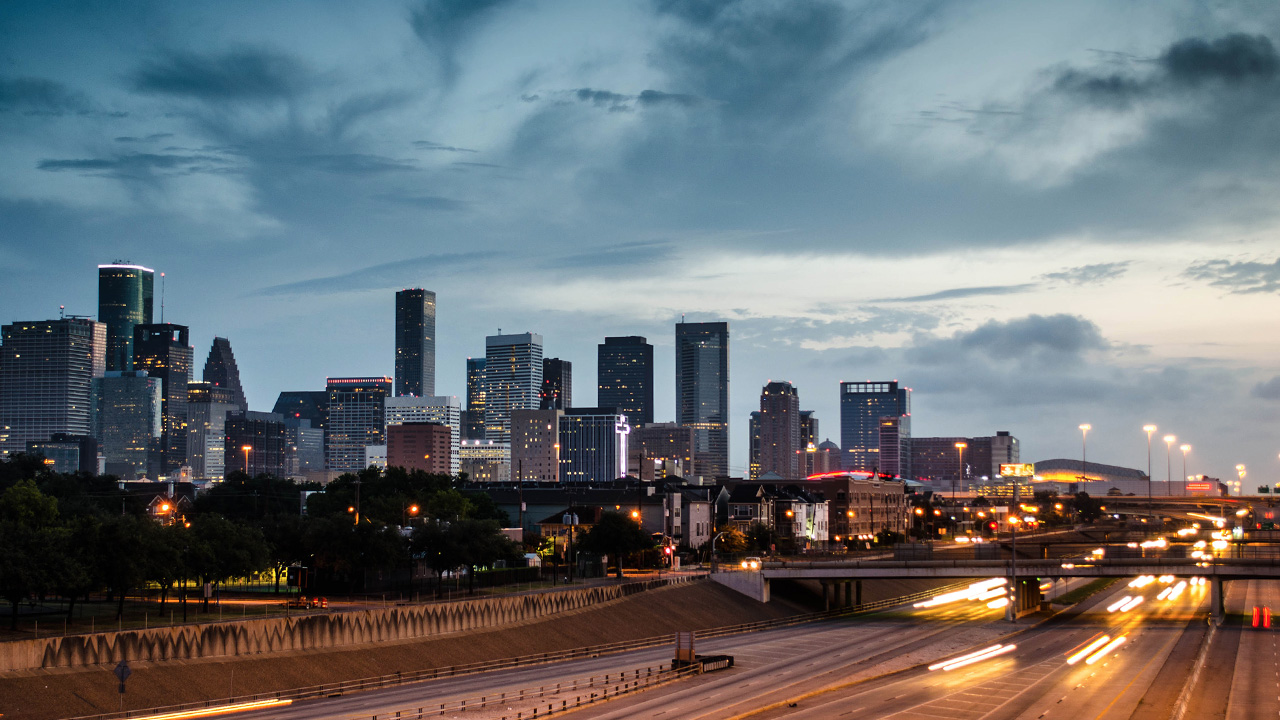 Houston-Header