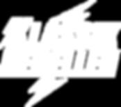 Klassikrebellen_Logo_weiss.png