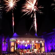 Elblandfestspiele 2020.png