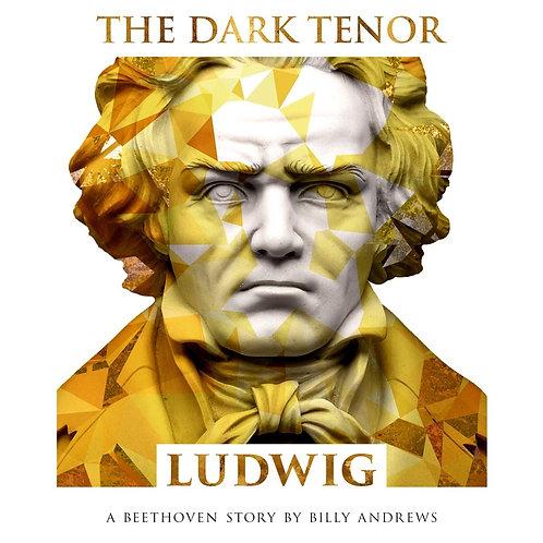 CD - Ludwig