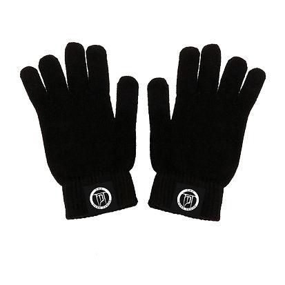 2020-TDT-handschuhe-looplabel.jpg