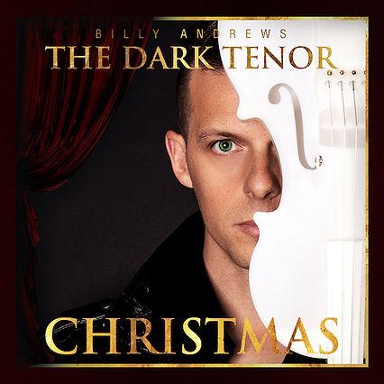 CHRISTMAS Album Cover.jpeg