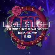 TDT-LoveisLight-IG_Feed.jpg