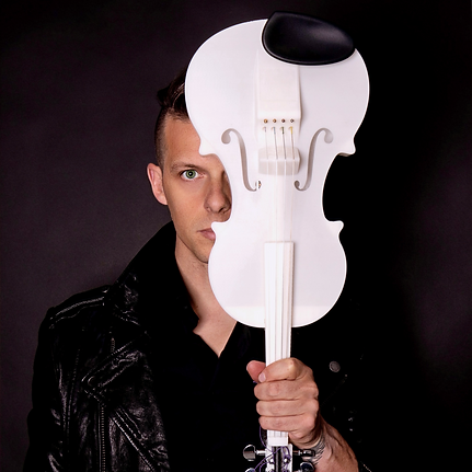 Billy & his 3D Violine.png