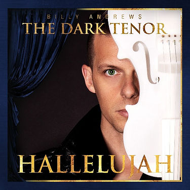 Hallelujah Album Cover 600x600.jpg