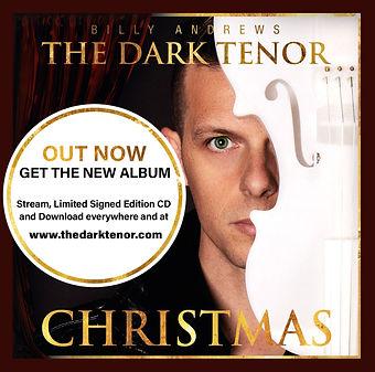 tdt_teaser_christmas_album_ou_now_quadra