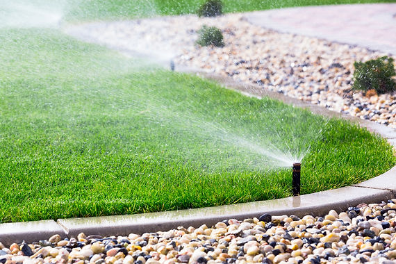 landscapers, landscaping, landscaping ideas, front yard landscaping ideas, gardening ideas, landscape companies, lawn care services in Cornelius nc, lawn care Service in huntersville, lawn care tips, commercial lawn care, landscape ideas, Scotts lawn care.