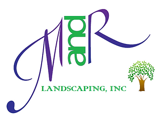 lawn care services in Huntersville nc