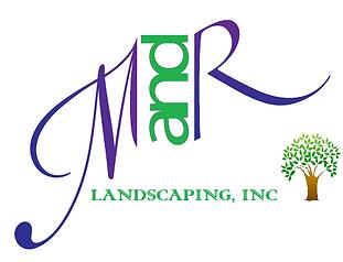 lawn care services in Huntersville nc